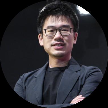 Jack Kuo