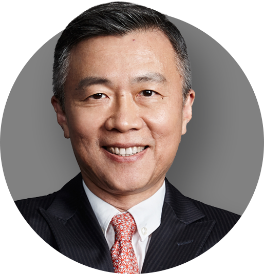 Jack Cheng-CEO