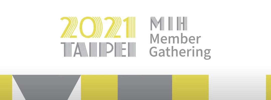3/25 MIH 聯盟會員聚會直播