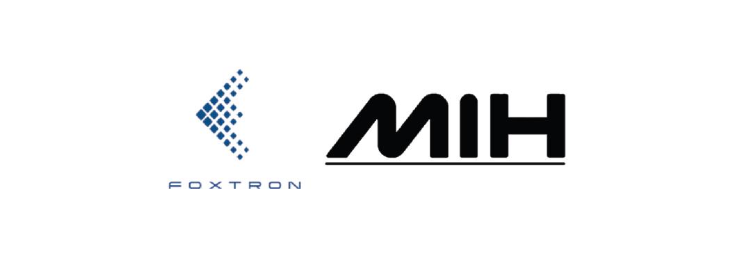 MIH EVKit 技術規格發布