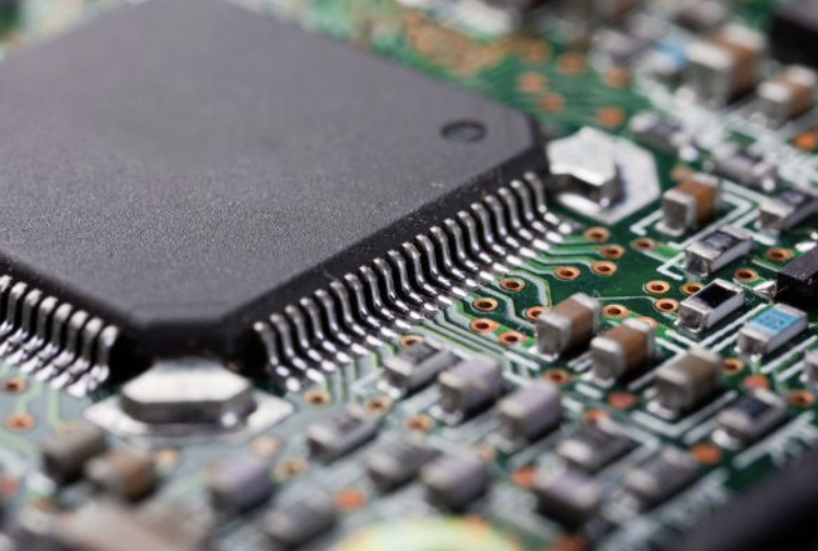 Semiconductor supply issue: Light-vehicle production tracker