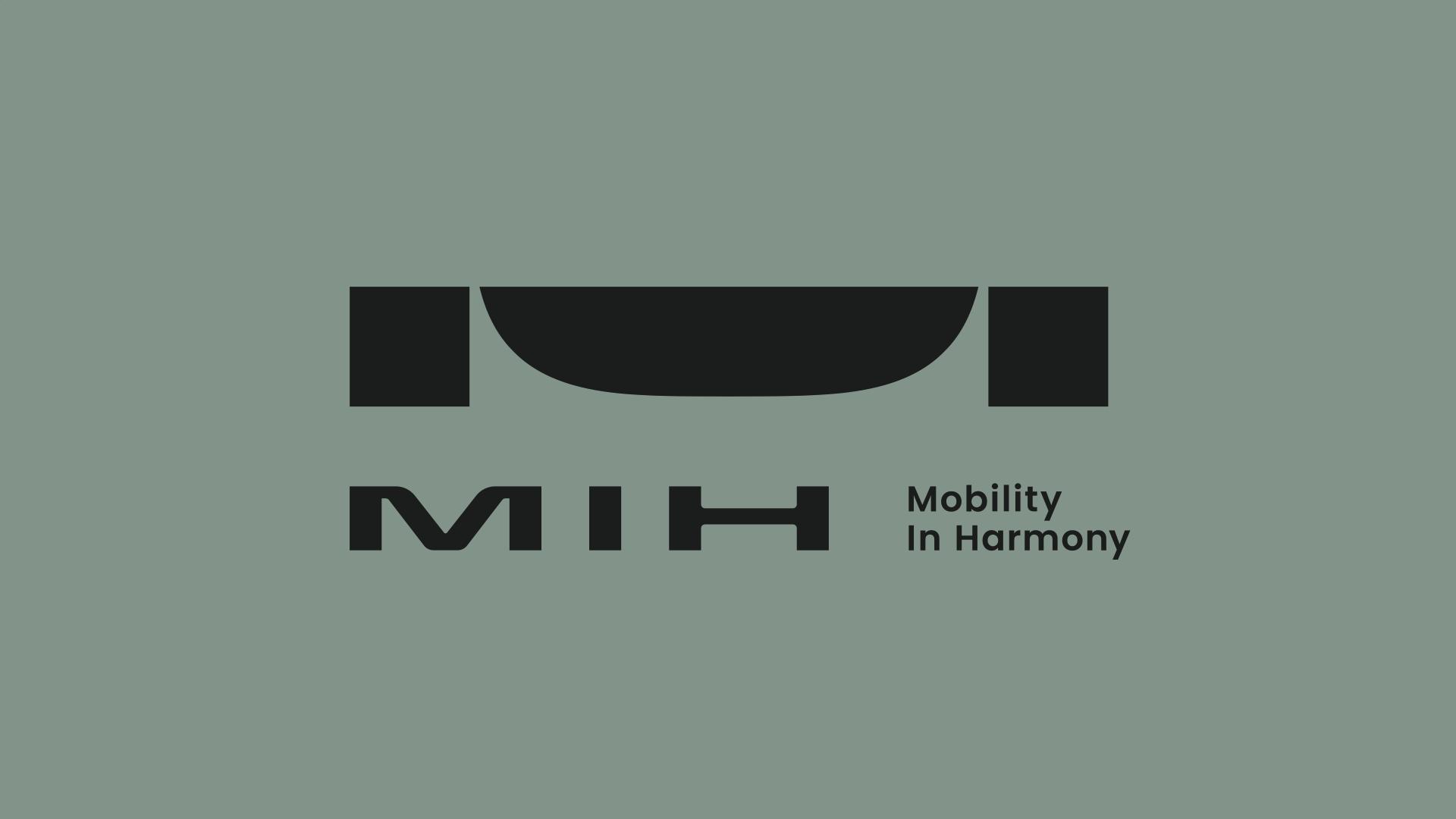 6/25 MIH Consortium 成立大會投影片發布